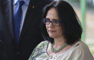 Personalidade da semana: Damares Alves, ministra de Bolsonaro