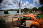 Revista Impactto destaca os 80 anos de Lagoa Santa em sua última edição