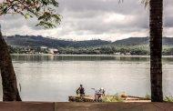 Lagoassantenses: maior patrimônio da cidade