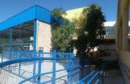 Coleguium abre nova sede próxima à orla da Lagoa Central
