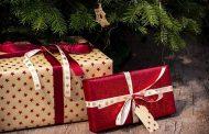 Iniciativa da Acolasa, campanha Natal Solidário recolhe brinquedos até esta quarta-feira