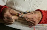 Campanha da Ascamare segue recolhendo donativos para casas de idosos de Lagoa Santa