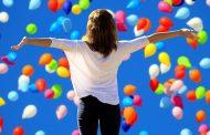 Os efeitos da felicidade no cérebro