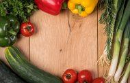 Decreto estabelece promoção da alimentação saudável em escolas públicas e privadas de Minas