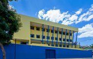 Aulas na rede municipal de Lagoa Santa começam em 18 de março