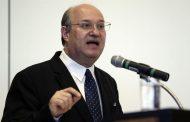 Presidente do Banco Central defende reformas e aponta recuperação econômica