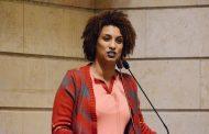 MP-RJ não tem dúvidas de que morte de Marielle está ligada a milícias