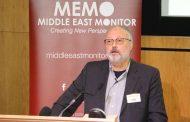 MP pede pena de morte para suspeitos de assassinar o jornalista Khashoggi