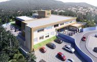 Coleguium: primeira rede de ensino projetada para ser escola em Lagoa Santa