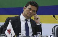 Moro vai apresentar PL Anticrime a governadores e secretários