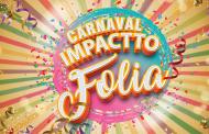 Faltam 10 dias para o Carnaval Lagoa Santa 2019; não fique de fora!