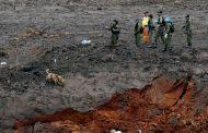 Agência determina inspeções diárias em mineradoras com barragens