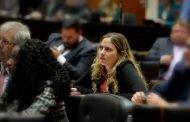 Direitos Humanos da ALMG aprova reuniões sobre impactos da mineração