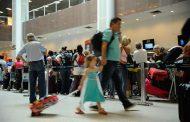 Anac começa operação nos aeroportos de maior movimento no carnaval