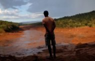 Sancionada lei que restringe barragens de mineração em Minas Gerais