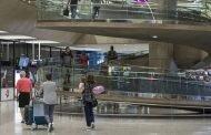 Aeroporto Internacional de BH espera 162,1 mil passageiros durante o Carnaval