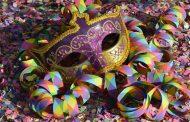 Container Club e Grupo Impactto promovem pré-Carnaval neste sábado