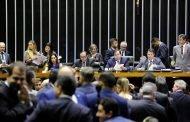 Câmara aprova projeto que torna crime assédio moral no trabalho