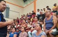 Prefeitura de Barão de Cocais decreta feriado para treinar população