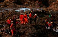 Bombeiros de MG ajudarão vítimas de ciclone em Moçambique