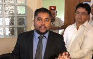 Em nota, Santa Casa denuncia suposto abuso de autoridade de vereadores em ida à unidade