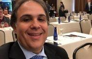 Deputado Betinho Pinto Coelho é eleito vice-presidente de comissão da ALMG