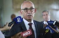 Ex-presidente da Vale depõe na CPI de Brumadinho nesta quinta