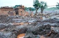 Após paralisação de mina, Mariana decreta estado de calamidade financeira