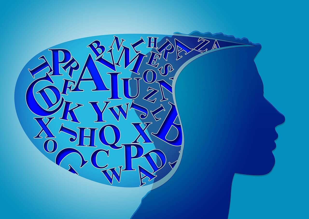 Vícios Emocionais: a química corporal e seus efeitos sobre nossa vida