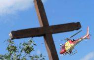 Número de mortes confirmadas em Brumadinho sobe para 225