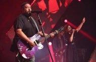 Em vídeo, cantor gospel Fernandinho convida a população para show em Lagoa Santa