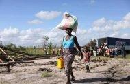 Ciclone Idai: número de mortos sobe em Moçambique