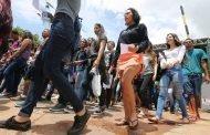 Mais de 3,6 milhões de estudantes pediram isenção da taxa do Enem 2019