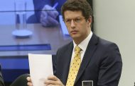 Ministro defende que multa da Vale seja destinada a parques em Minas