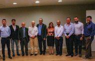 Prefeitura de Lagoa Santa e Faseh firmam termo de cooperação na saúde pública