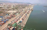 Brasil cai para 27º lugar entre os maiores exportadores do mundo