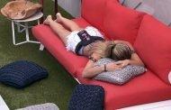 TV Globo elimina participante do BBB que agrediu Paula