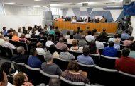 Escolas cívico-militares podem ser implantadas em Minas