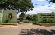 Câmara de Lagoa Santa barra empréstimo pretendido pela Prefeitura