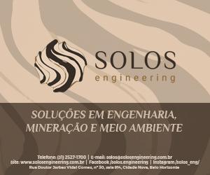 Solos Engenharia