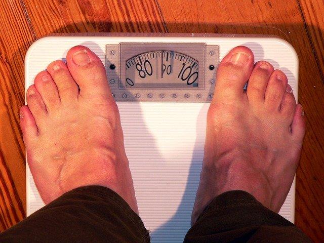 Emagrecimento e compulsão alimentar: saiba como as ciências neurocomportamentais podem te ajudar