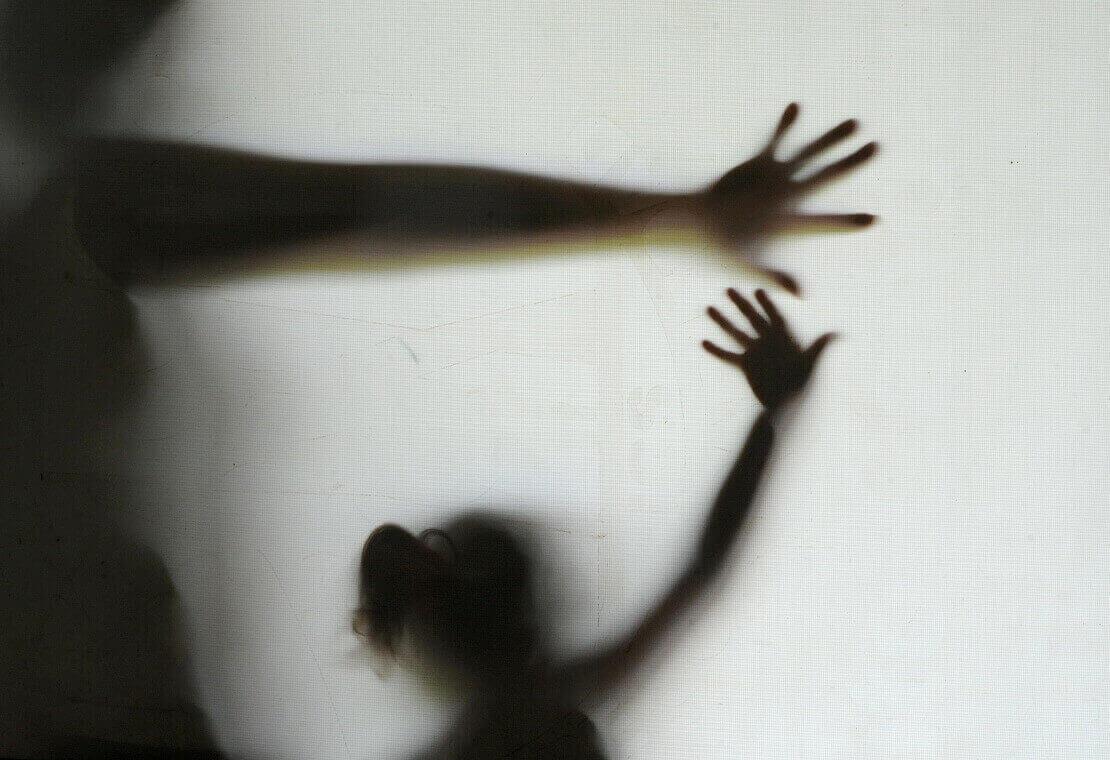 Suspeito de estuprar cinco sobrinhas é preso em Lagoa Santa