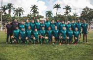 No Campo do Lagoa, Alligators joga pelo Campeonato Mineiro de Rugby este sábado