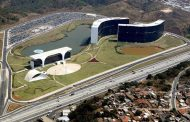 Após pedido do deputado Betinho Pinto Coelho, Escola Reparata, de Lagoa Santa, recebe verba do Estado