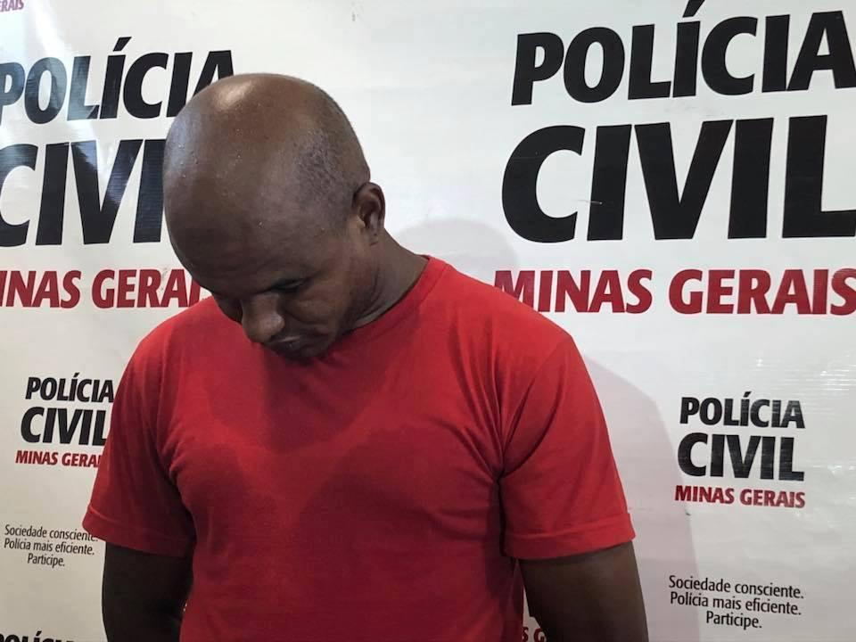 Assassino confesso de Jéssica Araújo é condenado a 18 anos de prisão