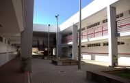 Escolas estaduais de Lagoa Santa aderem à paralisação desta quarta-feira