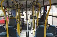 Câmara discute veto do prefeito à proibição de catracas duplas em ônibus