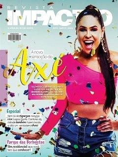 Revista Impactto – Edição 46