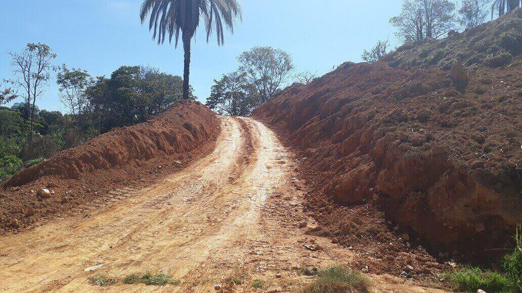 Avenida de Integração terá novo trecho no bairro Sobradinho