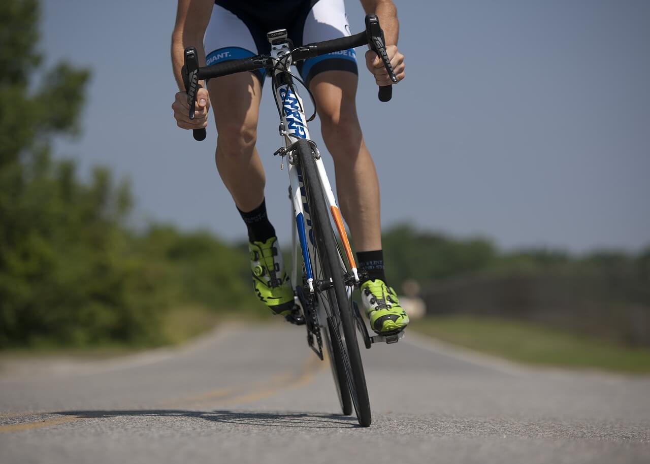 Ciclismo: Troféu Rei da Montanha vai de Lagoa Santa a Conceição do Mato Dentro em junho